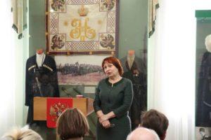 Преподаватель истории и кубановедения в условиях реализации ФГОС