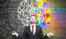 Эмоциональный интеллект и его значение в нашей жизни