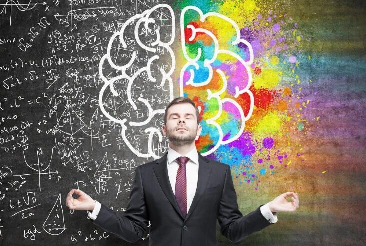 Вебинар: Эмоциональный интеллект и его значение в нашей жизни