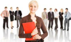 Вебинар: Особенности взаимодействия педагога и специалиста