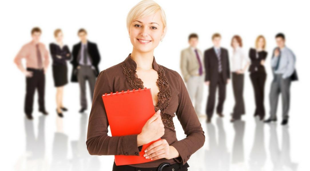 Вебинар: Особенности взаимодействия педагога и специалиста по социальной работе в учебно-воспитательном процессе