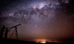 Современные методики преподавания в образовательных организациях в условиях реализации ФГОС. Астрономия