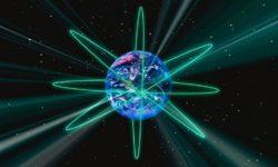 Современные методики преподавания в образовательных организациях в условиях реализации ФГОС. Физика и астрономия