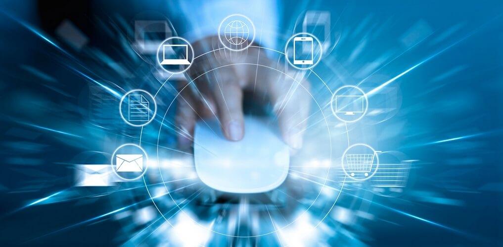Современные методики преподавания в образовательных организациях в условиях реализации ФГОС. Информатика и ИКТ