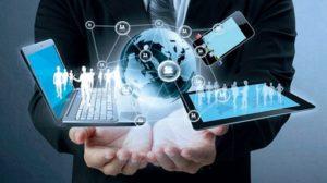 Координационный совет Региональных центров компетенций в области онлайн-обучения