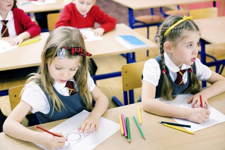 Формирование навыков учебной деятельности средствами педагогических технологий у учащихся начальных классов в условиях реализации ФГОС