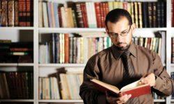 Современные методики преподавания в образовательных организациях в условиях реализации ФГОС. Обществознание