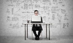 Особенности организации образовательного процесса в режиме онлайн