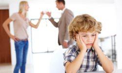 Семейная медиация как способ разрешения семейных конфликтов