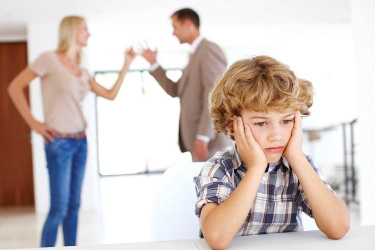 Вебинар: Семейная медиация как способ разрешения семейных конфликтов