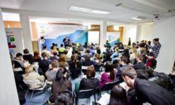 Современные педагогические технологии обучения в условиях ФГОС