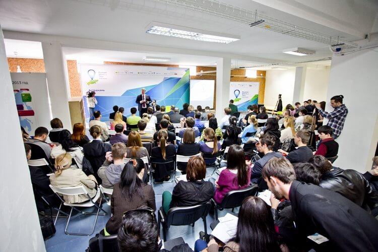Современные педагогические технологии обучения (наименования дисциплины) в условиях ФГОС