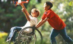 Психолого-педагогические аспекты обучения детей с ОВЗ в условиях ФГОС