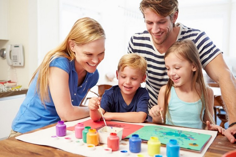 Педагогика и методика дополнительного образования детей и взрослых