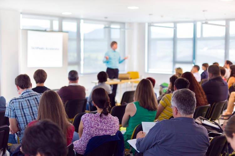 Современные методики преподавания специальных дисциплин в условиях реализации ФГОС