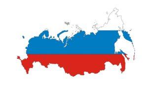 Современные методики преподавания в образовательных организациях в условиях реализации ФГОС. Русский язык и литература