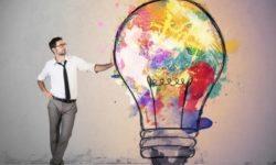 Принципы и правила творческого саморазвития педагога