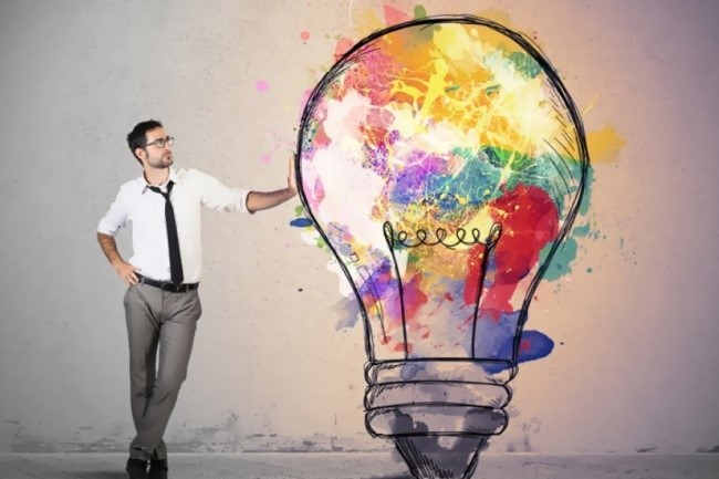 Вебинар: Принципы и правила творческого саморазвития педагога