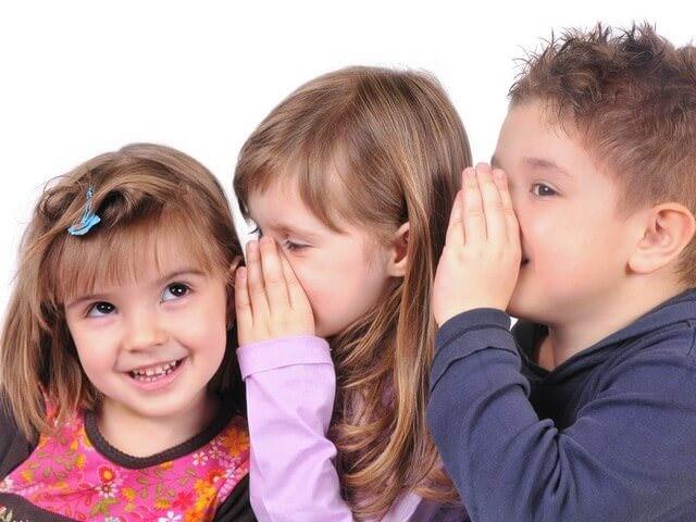 Вебинар. Подготовка детей дошкольного возраста к школе: методики и особенности социально-коммуникативного развития