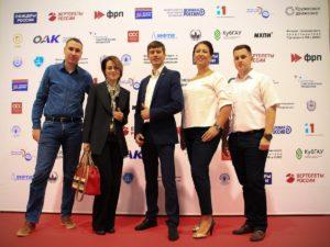 """Dpo.online и EduMaker на фестивале """"От винта!"""""""