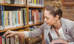 Практическая ТРИЗ-педагогика для учителя