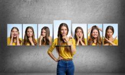 Верификация эмоций и их значение в нашей жизни