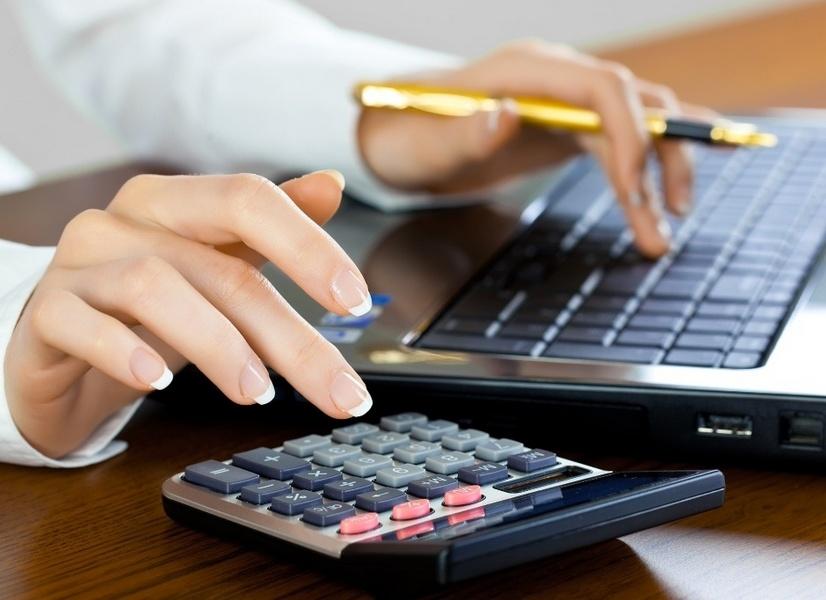 Бухгалтерский учет и налогообложение в коммерческих организациях