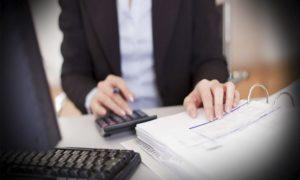 Курс повышения квалификации Бухгалтерский учет в бюджетных учреждениях