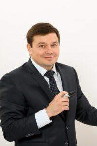 Новоселов Евгений Витальевич