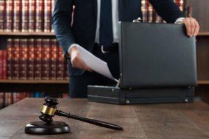 Правовое регулирование адвокатуры и адвокатской деятельности