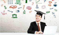 Аттестация педагогических работников: анализ, задачи, перспективы