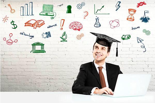 Вебинар: Аттестация педагогических работников: анализ, задачи, перспективы