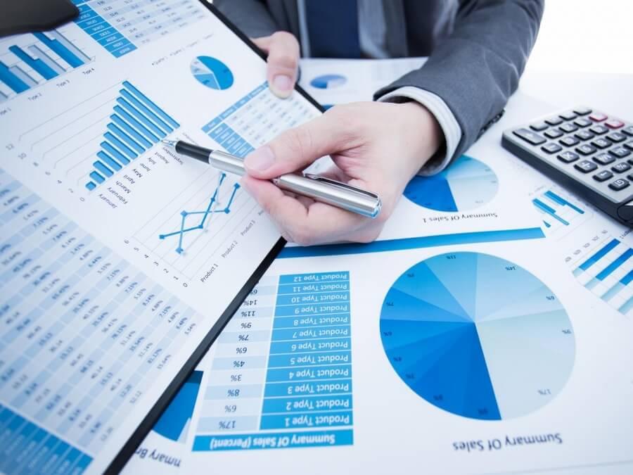 Бухгалтерский учет, анализ и аудит