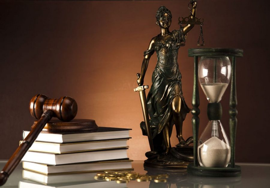 Гражданское право