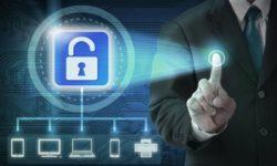Информационная системы и безопасность