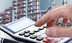 Оценка стоимости предприятия (бизнеса)