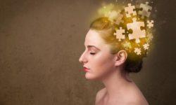Психолого-педагогическое образование