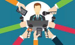 Реклама и связи с общественностью