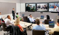 Современные технологии обучения