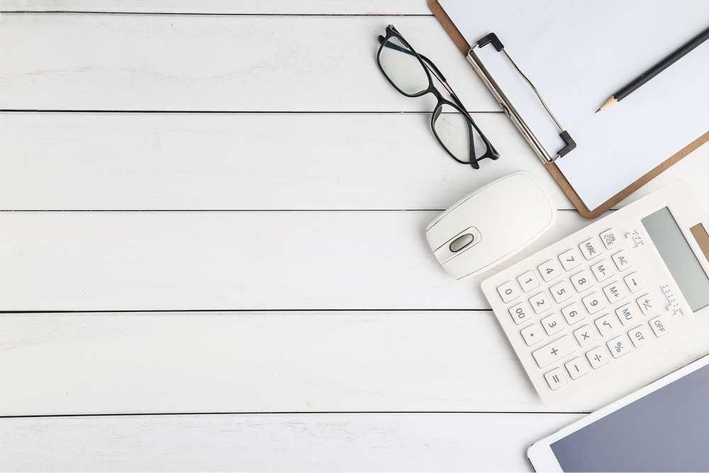 Оценка стоимости предприятия (бизнеса) (подготовка оценщиков)