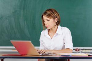 Педагогика профессионального образования