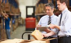 Контрактная система закупок товаров и услуг для государственных и муниципальных нужд