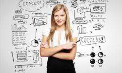 Коммуникативная компетентность педагога