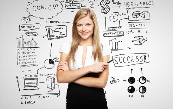 Вебинар: Коммуникативная компетентность педагога в современной образовательной среде