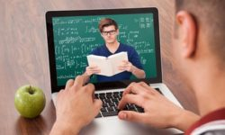 Технологизация и цифровизация системы профессионального образования
