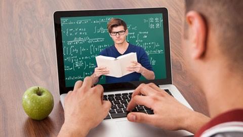 Вебинар: Технологизация и цифровизация системы профессионального образования