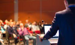 Всероссийская научно-практическая онлайн конференция