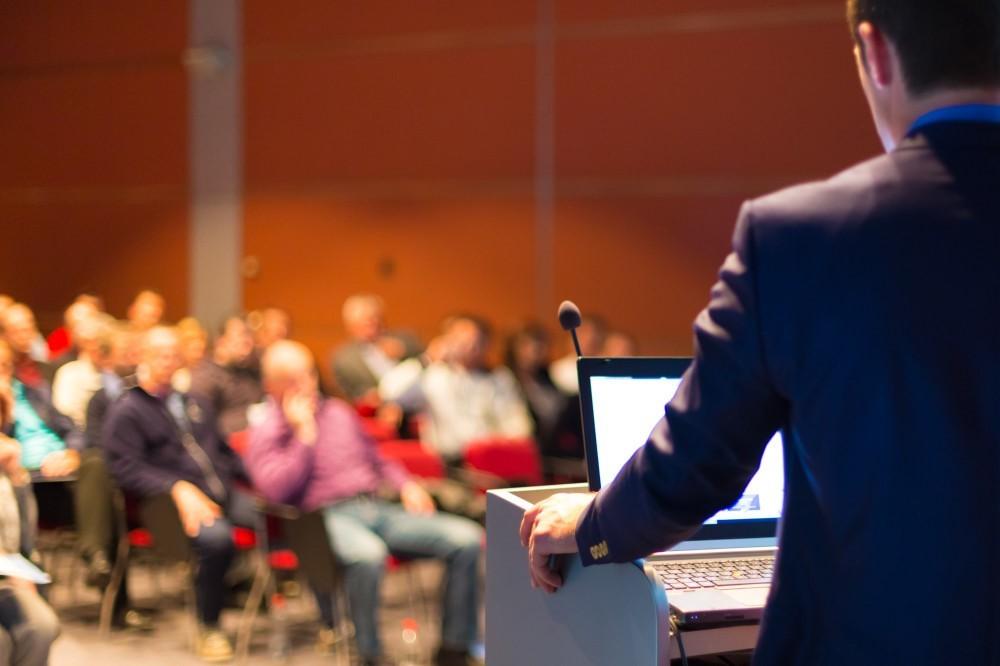 Всероссийская научно-практическая онлайн конференция с международным участием «Семья. Ребенок. Образование»