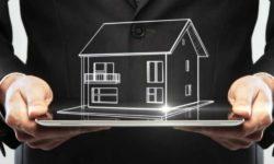 Правовое регулирование сделок с недвижимостью. Новое в регистрации недвижимости