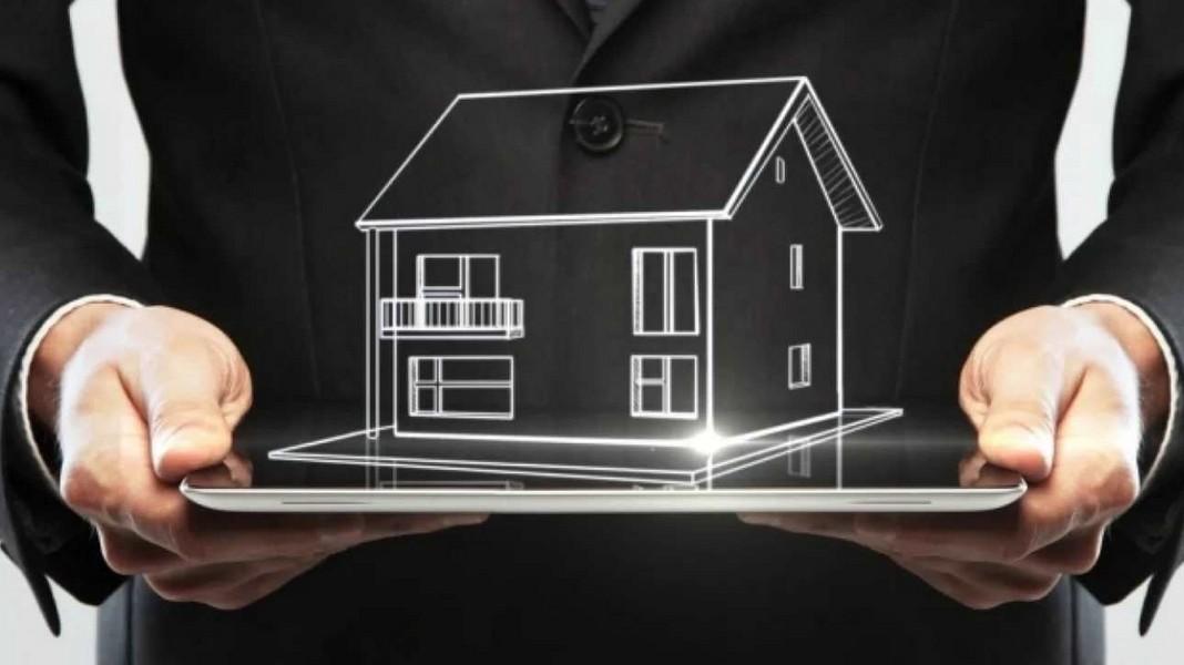 Вебинар: Правовое регулирование сделок с недвижимостью. Новое в регистрации недвижимости